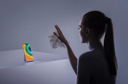 Samsung đang ái ngại về Huawei hơn cả Apple?