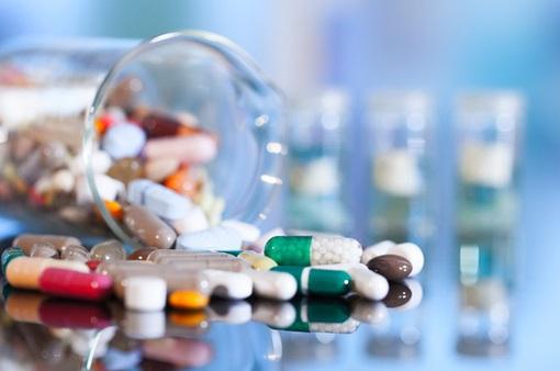 55 công ty nước ngoài bán thuốc vi phạm chất lượng Việt Nam