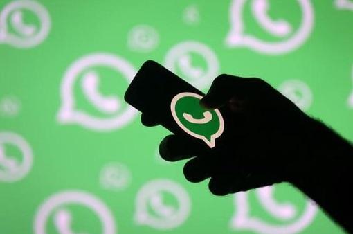 WhatsApp cán mốc 5 tỷ lượt cài đặt trên Android