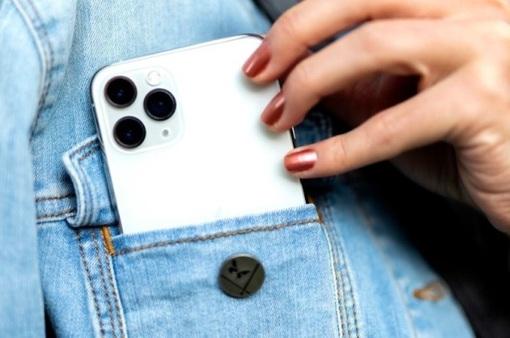 Cứ 10 chiếc iPhone bán ra tại Mỹ có đến gần 7 chiếc là iPhone 11 Series