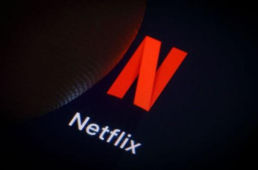 Loạt phim đình đám một thời của BHD có mặt trên Netflix