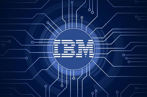 IBM tiếp tục dẫn đầu số lượng bằng sáng chế năm 2019
