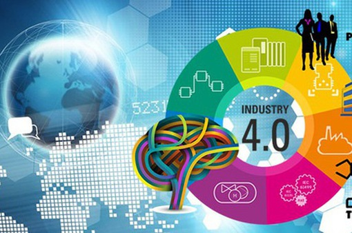 Năm 2019 -  Bản lề cho chiến lược chuyển đổi số quốc gia