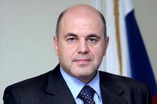 Tổng thống Nga thông qua danh sách Chính phủ mới