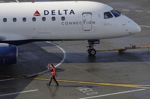 Delta Air Lines bị phạt vì phân biệt đối xử với hành khách Hồi giáo