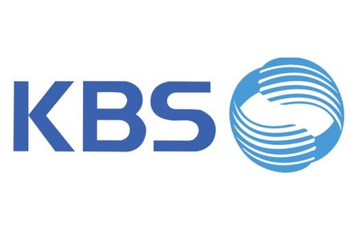 KBS bị chỉ trích vì để đoàn làm phim làm việc 18 giờ mỗi ngày trong Tết