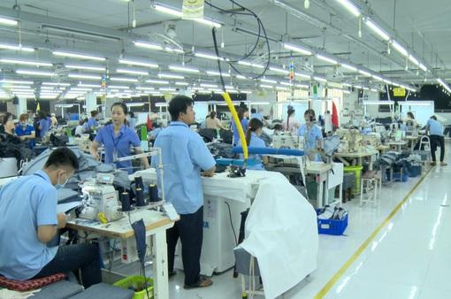 Dịch COVID-19 gây tổn thất gần 200 triệu việc làm