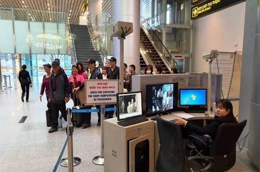 Đà Nẵng: 24 trường hợp nghi nhiễm virus Corona đã xuất viện