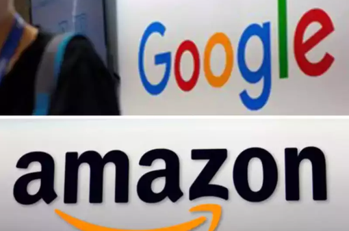EU đưa ra dự thảo buộc các công ty công nghệ lớn chia sẻ dữ liệu