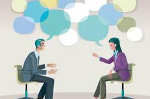 Thành lập nhiều trung tâm tư vấn miễn phí bệnh tâm lý do dịch COVID-19 ở Nhật Bản