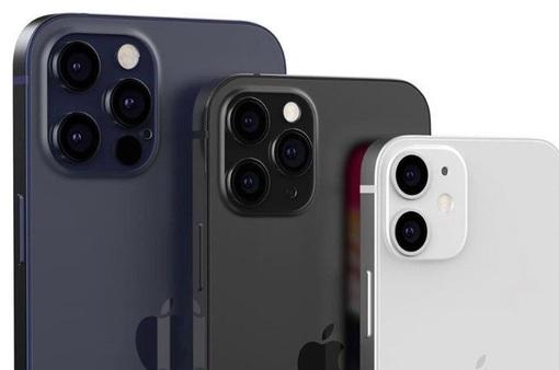 """Cuộc chạy đua """"cho không"""" iPhone 12 tại Mỹ"""