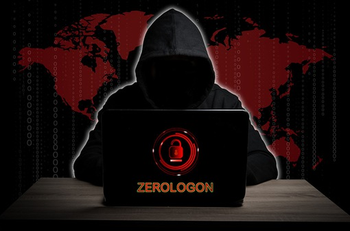 Cảnh báo: Lỗ hổng Zerologon đe dọa hệ thống mạng của các tổ chức, doanh nghiệp Việt Nam