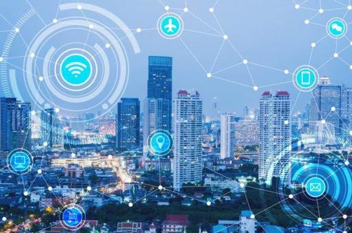 Cơ sở dữ liệu dùng chung - Chìa khóa xây dựng đô thị thông minh