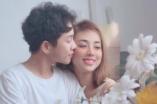 """Miko Lan Trinh tiết lộ lý do """"đổ"""" bạn trai chuyển giới trong 2 ngày"""
