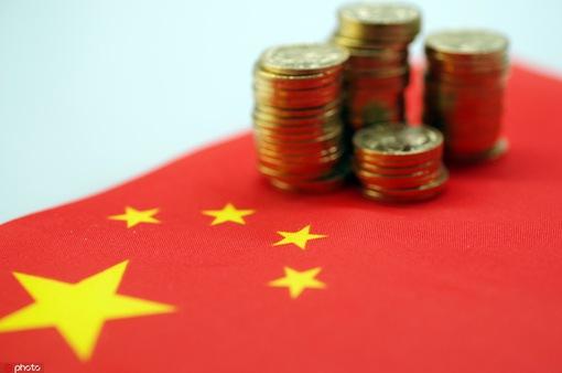 Sự thật nào đằng sau số liệu kinh tế lạc quan của Trung Quốc?