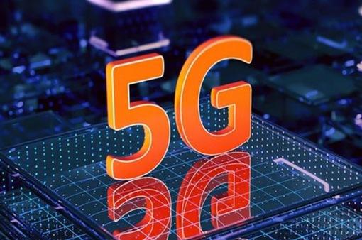 5G và tương lai của thể thao điện tử trên thiết bị di động