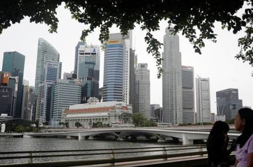 Singapore cần làm gì để khôi phục nền kinh tế?