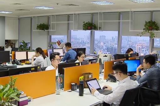 Thiếu định hạng tín nhiệm - Rủi ro với thị trường trái phiếu Việt Nam
