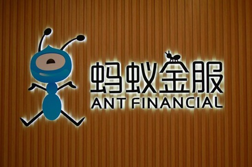 """Ant Group của Jack Ma: Từ ý tưởng bị chê """"ngu ngốc"""" đến người khổng lồ fintech"""