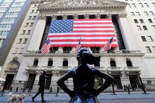 """Các cuộc đàm phán về gói kích thích mới của Mỹ đang """"mất đà"""""""
