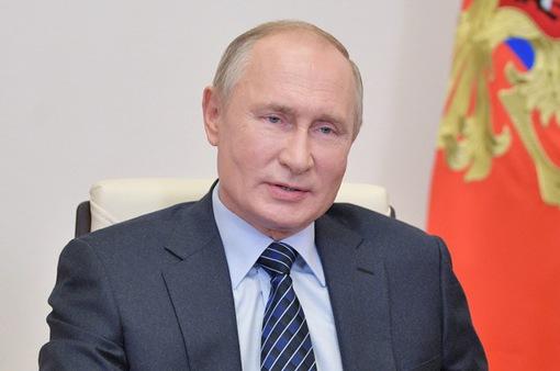Nga đề xuất cơ chế mới kiểm soát tên lửa với Mỹ