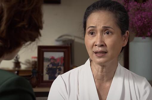 Lửa ấm - Tập 20: Bà Mai nhờ Ngọc làm xét nghiệm ADN cho bố con Minh