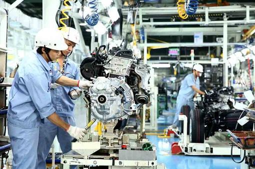 Doanh nghiệp Việt rất hạn chế hợp tác, hỗ trợ và nâng đỡ nhau