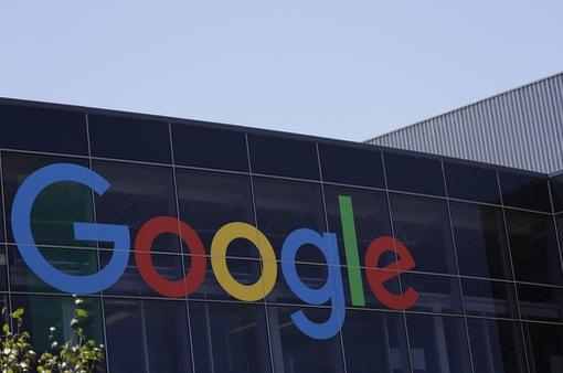 Google bị cáo buộc lạm dụng dữ liệu và quảng cáo tại Italy