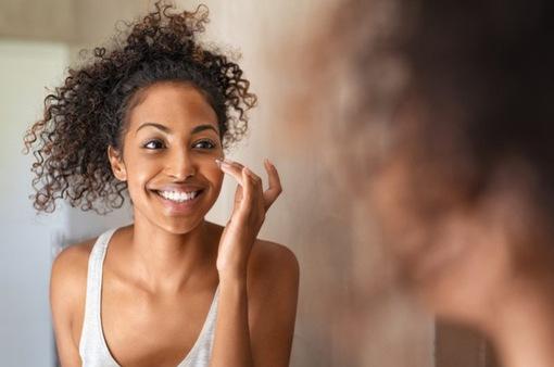 Cách chọn sản phẩm chăm sóc da phù hợp