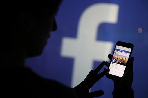 Facebook đối mặt rắc rối pháp lý mới tại nước Anh
