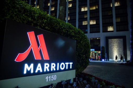 Để rò rỉ dữ liệu, Anh phạt Tập đoàn Marriott hơn 23 triệu USD