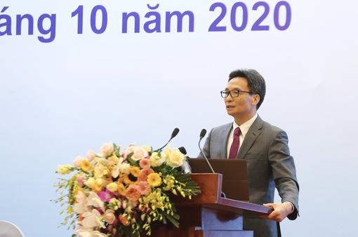 Hội nghị toàn quốc ngành Giáo dục 2020: Đạt nhiều kết quả nổi bật, còn vấn đề bức xúc