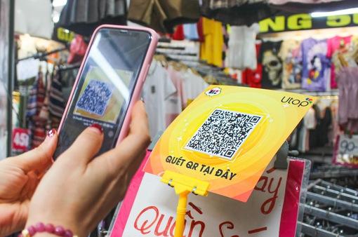 Ra mắt hệ sinh thái mua sắm trực tuyến TL-base