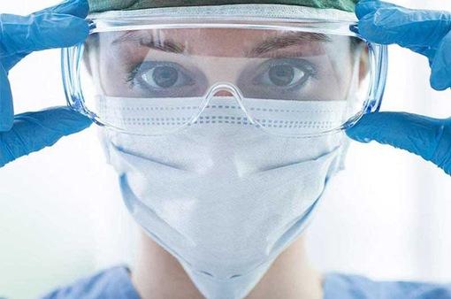 Châu Âu - Thị trường tiềm năng cho sản phẩm bảo hộ y tế của Việt Nam