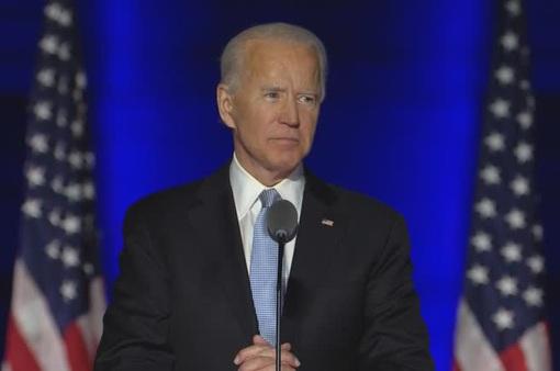 Những gương mặt trong nội các dự kiến của ông Joe Biden
