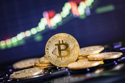 Chuyên gia: Bitcoin có thể đạt 100.000 USD vào cuối năm 2021