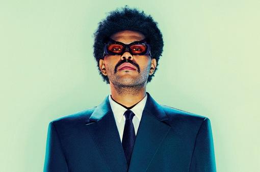 """The Weeknd """"trắng tay"""" tại Grammy, hàng loạt sao lên tiếng"""