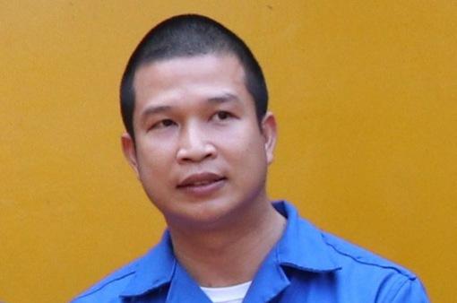 Vì sao nguyên trụ trì chùa Phước Quang bị bắt giam?