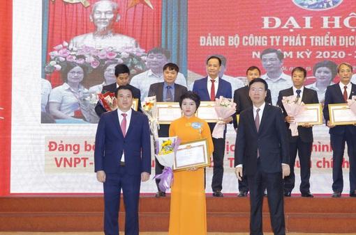 Đảng ủy Khối Doanh nghiệp Trung ương thi đua học tập và làm theo Bác