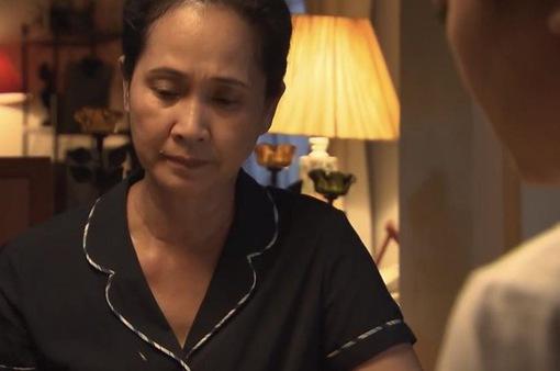 Lửa ấm - Tập 43: Thấy đồng nghiệp con tử nạn, bà Mai quyết bắt Minh chuyển công tác