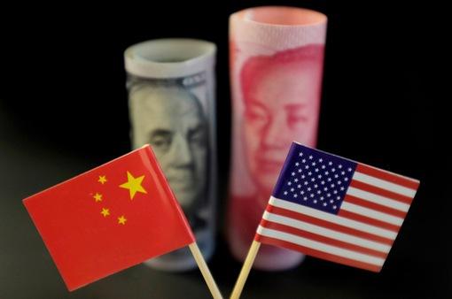 Reuters: Chính quyền Trump đưa đại gia chip và dầu khí của Trung Quốc vào danh sách đen