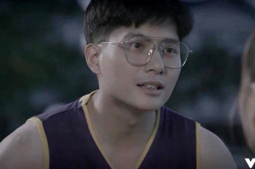 Trói buộc yêu thương: Lan Phương kể chuyện đóng cùng trai trẻ không sướng như tưởng tượng