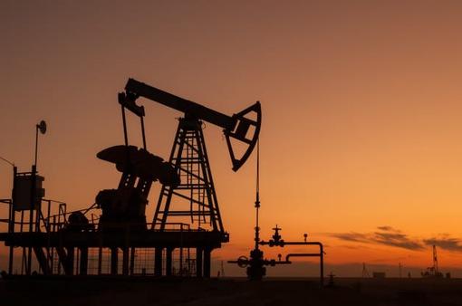 Giá dầu giảm trước kỳ vọng OPEC+ gia hạn cắt giảm sản lượng