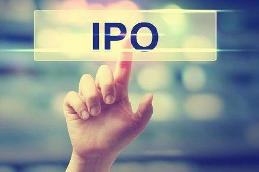 Thái Lan thống trị thị trường IPO Đông Nam Á trong năm 2020