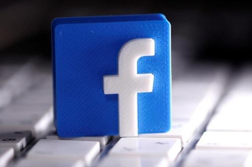Facebook khôi phục quyền truy cập tin tức tại Australia