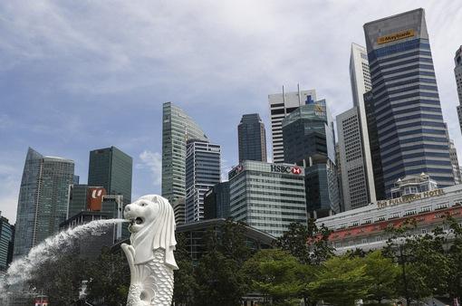 """Hong Kong - Singapore hoãn triển khai """"bong bóng du lịch"""" đến năm 2021"""