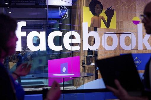 Facebook chuẩn bị đối mặt với vụ kiện từ hơn 40 bang của Mỹ
