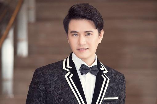 MC Vũ Mạnh Cường không dám xem bình luận Chung kết Hoa hậu để không bị tổn thương