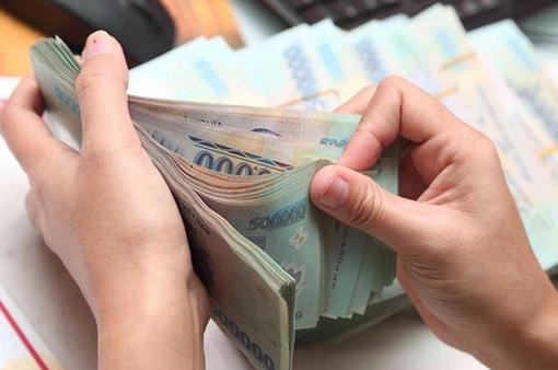 Đề xuất giảm 30% thuế thu nhập doanh nghiệp, thuế VAT