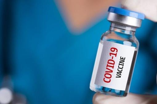 Singapore đóng góp 5 triệu USD cho Cơ chế Tiếp cận vaccine toàn cầu (COVAX)
